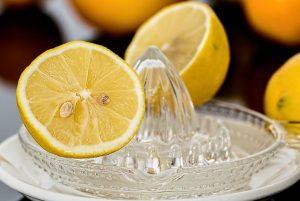 檸檬水要這樣沖泡,以前都泡錯了!