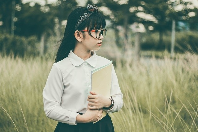 4句古老「育兒經」讓人心智大開,不論是否家長都值得一讀!