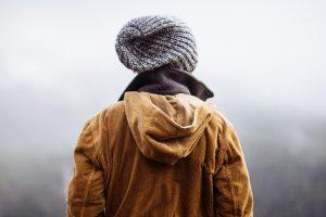 愤怒、孤独、悲伤、压力、惊吓等负面情绪,可能让中风、心脏病风险增加5倍!