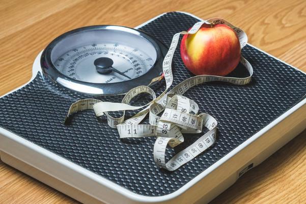 腰围决定寿命?腰围每增加1英寸,患癌症的风险就增加8倍!