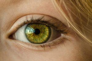 眼睛藏7大健康秘密!出現這些現象,意味著身體出現這些隱患。