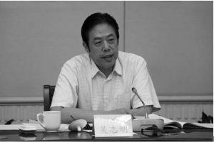 「江澤民外甥」詐騙10億送情婦 在韓被捕現原形