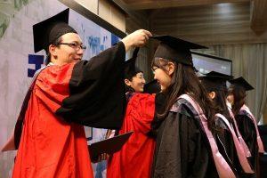 調查:大陸高校畢業生創業 3年後僅半數「倖存」