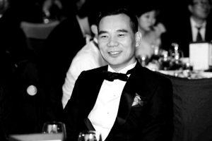 安邦集團發聲明:吳小暉因個人原因不能履職