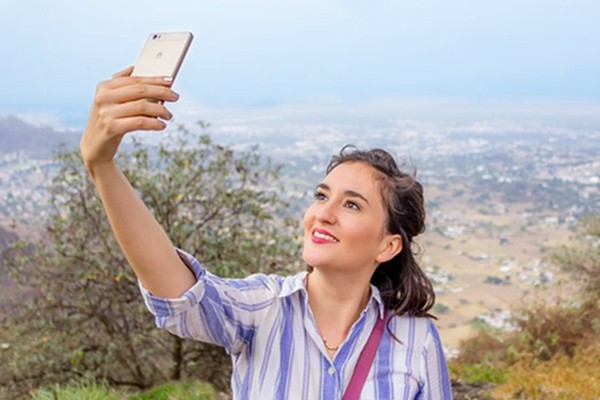 涉專利侵權 華為手機在英遭禁售