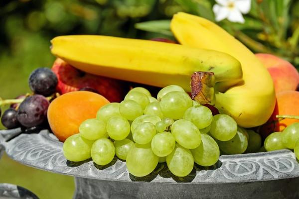 這些水果都動過手腳,千萬不能吃!教你識別方法