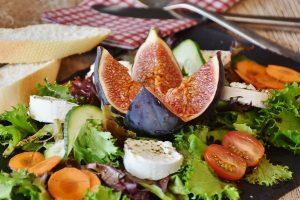 科學家最新研究發現:晚餐吃錯了,疾病就會找上身來!你還這樣吃嗎?