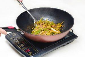 这个煮菜习惯易致癌,太可怕了!
