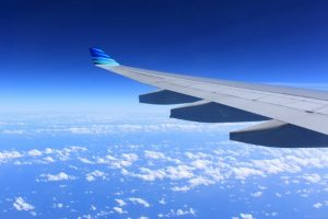 坐飞机不能带什么东西?一定要知道哦!