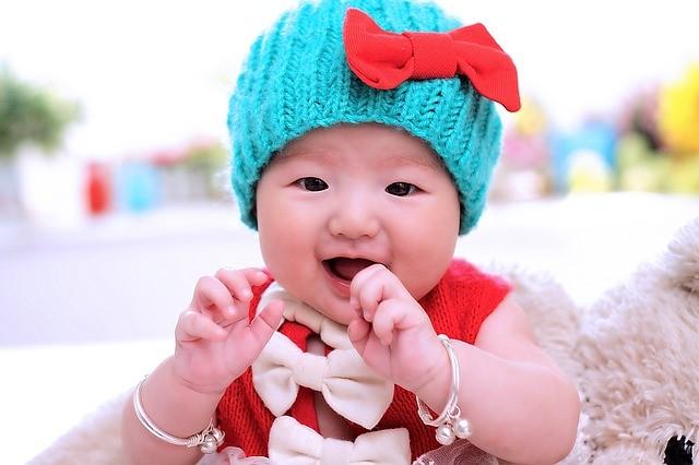 寶寶的大腦發育很重要 這六大飲食習慣恐傷了他們的未來
