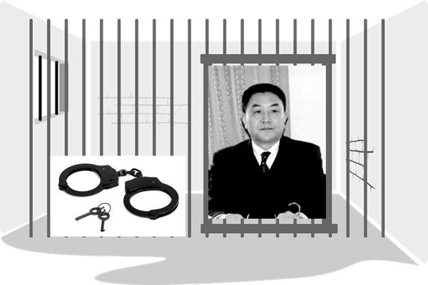九劍倚天:江蘇邪性富豪與邪性官員系列( 之一)