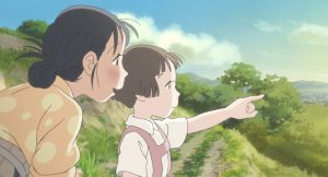 日本热映七个月 《谢谢你,在世界的角落找到我》安锡动画国际影展夺评审团大奖