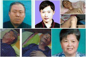 美囯大學生死了 類似悲劇在中國發生多少?