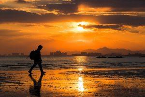 金融時報:北戴河將迎來激烈「沙灘政治」