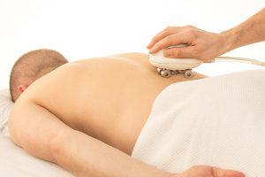 怎樣擺脫腰酸背痛?用這個辦法!