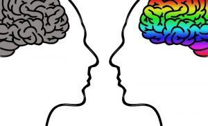 智商测试:你大脑的年龄多少岁