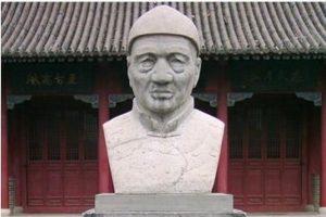 千古一丐的故事感动全世界 中国很少人知道他