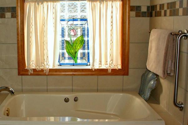 家裡廁所用完後要不要將門關上?很多人這樣做卻越來越髒!