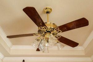 台式風扇和吊扇這樣清理,輕鬆除垢更乾淨!