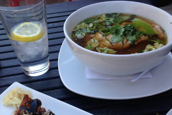 袋装方便汤料不宜长期喝!教你在家煲出美味又营养的汤!