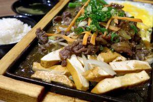 中医专家:每天吃些营养的豆类,有效抵抗各种疾病