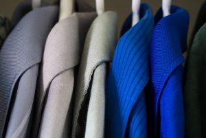 衣櫃要這樣選,用上20年都沒問題,可惜很多家庭都選錯了!