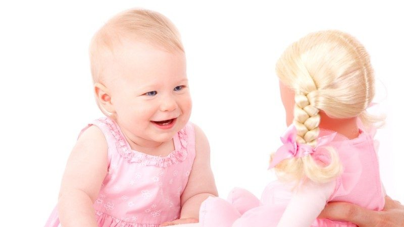 嬰兒屁股上青痕的由來,第二個傳說,感動所有父母!