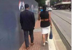 男人看不出這張圖有什麼不妥,只有女人才能看出來!