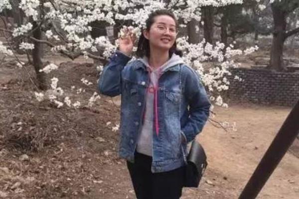 章瑩穎案嫌犯被捕瞬間 10多人持槍帶警犬衝進他家