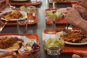 这种日常调味料太可怕,每年超过百万人死亡!
