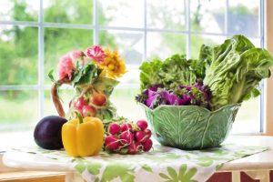 最有营养的这几种蔬菜,你吃过吗?