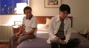 杨德昌导演系列作品重回台湾大银幕!   影迷盼了17年!《一一》终于台湾首映