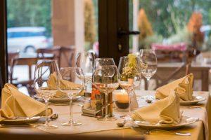 什麼原因導致在外就餐如此不安全?真的對身體傷害很大!