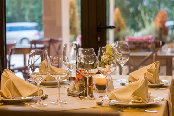 什么原因导致在外就餐如此不安全?真的对身体伤害很大!