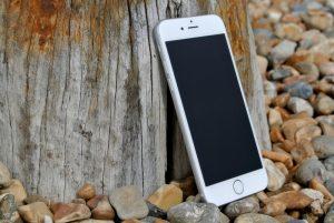 手機發燙怎麼辦?教你「7招」讓你的手機不再發燒