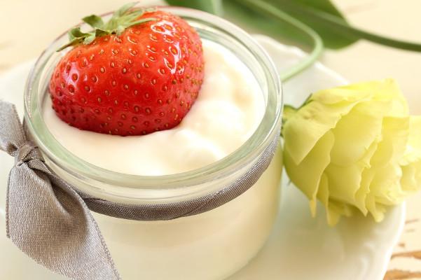 酸奶虽然口感美味,但并非人人都能喝!