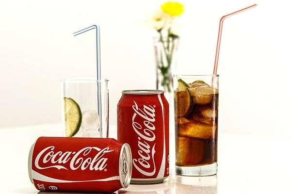 可樂辣條當飯吃 川9歲男童患腎結石