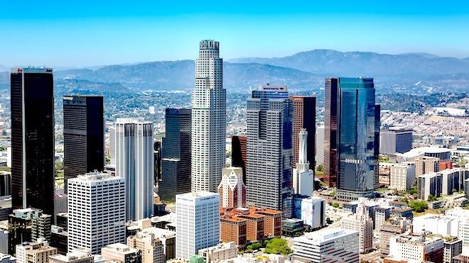管制難阻中國人海外買房潮 洛杉磯房產超搶手