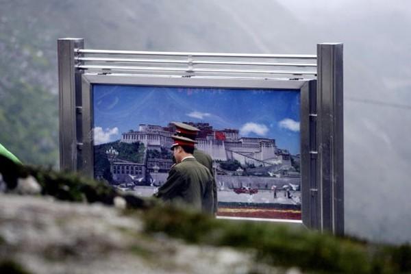 印邊境部署先進戰機 專家稱印核導彈指向京滬