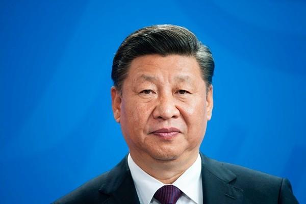 习近平破例主导金融会议 分析:严防金融政变