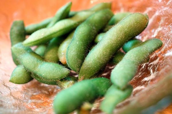 醫師都推薦!夏天最強蔬菜,首推第1名就是它!