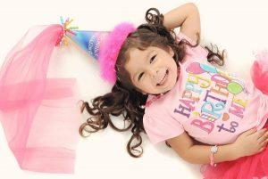 用这个自疗法给孩子退烧,有效保护孩子抵抗力!