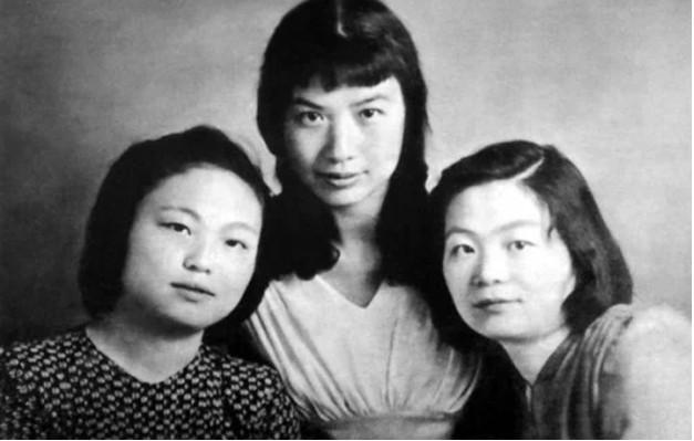 1967年周恩來為何遭江青怒打耳光?