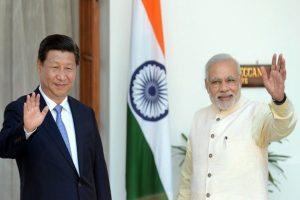 中印邊境戰雲籠罩 傳雙方達成秘密協定