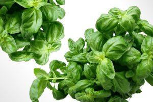 绿叶菜这样烹饪,最能保留营养!