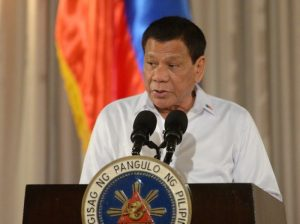 菲律賓旅遊注意 禁菸令全面上路 違者罰款或坐牢
