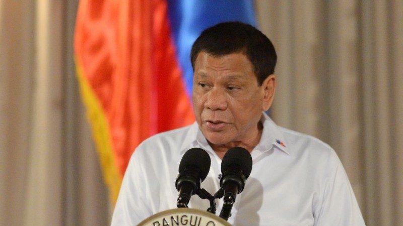 菲律宾旅游注意 禁烟令全面上路 违者罚款或坐牢