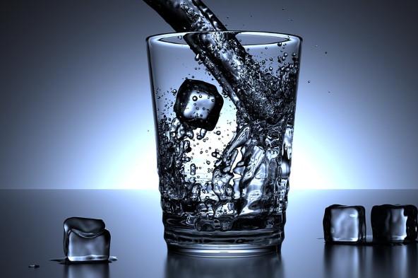 喝什麼水都好,就是別碰這水!