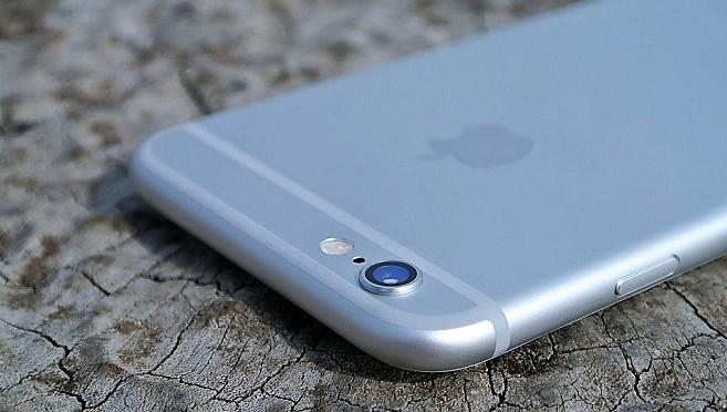 iPhone 8更多设计细节曝光 一个键暗藏玄机