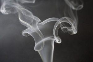 """癌症为北京市民""""头号杀手"""" 肺癌发病率居首"""